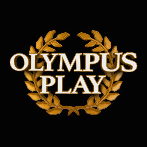 olympus play